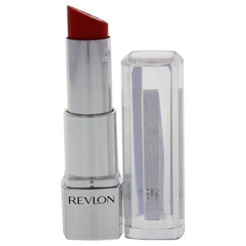 Revlon Ultra HD Lipstick, 880 Marigold, 0.1 Ounce