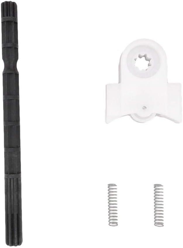 Pentair 360289 Rebel Left Drive Kit