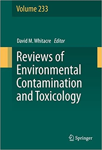 Environmental usual pdf books by david m whitacre fandeluxe Image collections