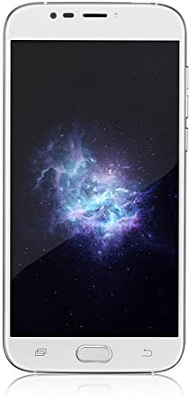 Doogee Mobile X9 Mini 5