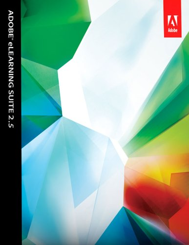 Adobe eLearning Suite 2 [Download] by Adobe