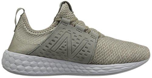 Mcruzv1 Military Grey Grey Balance Stone New Men's Shoes Running Urban qwpZOE4