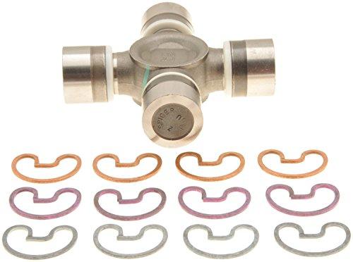 Spicer 5-1410X U-Joint Kit ()