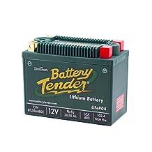 Battery Tender BTL35A480C Lithium Iron Phosphate Battery