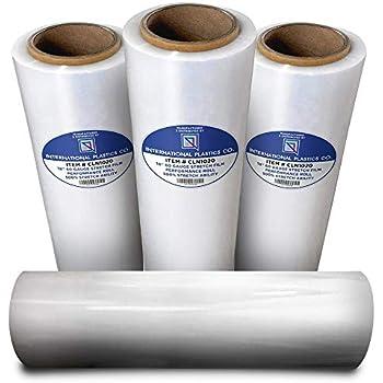 62000 100/% New Premium Quality Ball Bearing 10X26X10 10 X 26 X 10 62000-2RS