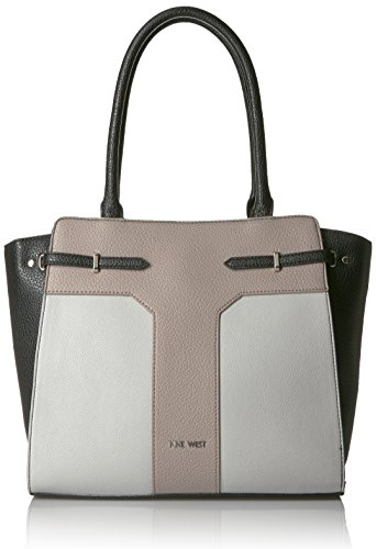 nine-west-gleam-team-wing-satchel-elm-light-cobblestone-black