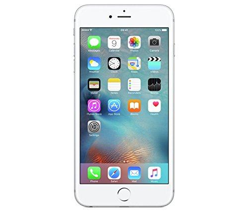 Apple iPhone 6s Plus 128GB Factory Unlocked