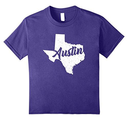 Girls Austin Clothing - 6