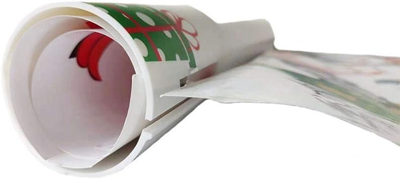 Prese dAria Interni Set di 5 spazzole per Pulizia Auto Motore perfette per la Pulizia di Ruote Esterni Volwco