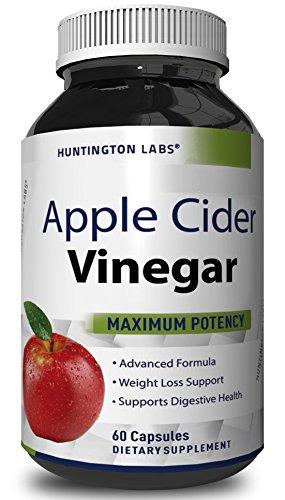 Apple-Cider-Vinegar-Pills-Weight-Loss-Supplement-Appetite-Suppressant-Pure-Natural-Detox-Increase-Metabolism-Burn-Fat-Apple-Cider-Vinegar-Capsules-for-Men-Women-By-Huntington-Labs