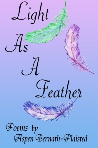 Download Light As A Feather ebook