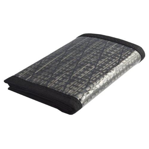 flowfold-slim-front-pocket-trifold-wallet