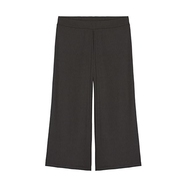 Marchio Amazon - find. - Crop Fit_18AMA039, Pantaloni Donna 5 spesavip