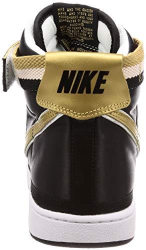 Charcoal Femme Lite Nike Black Run Fs classic Running De 2 Chaussures menta blue Graphite q05wv4wTxp