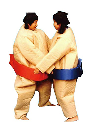 sumo-suit-blue-japan-import