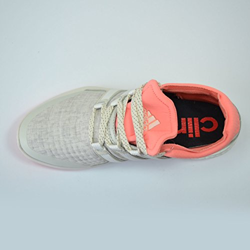 Adidas Ch Sonic Boost