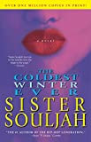 Image of The Coldest Winter Ever