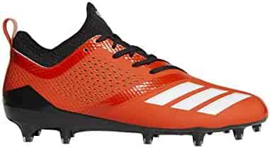 c3d2c6567417c Shopping adidas or ASICS - Shoes - Men - Clothing, Shoes & Jewelry ...