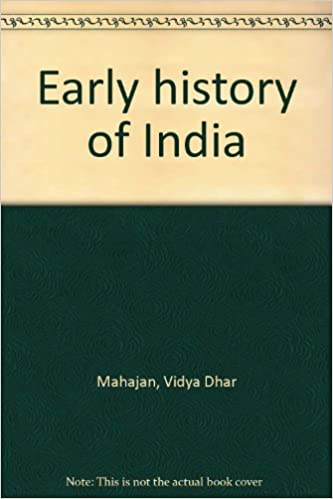 history of india video download