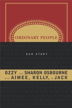 ##READ## Ordinary People: Our Story. libre EUCON product abandone nearly findings Founder cheery