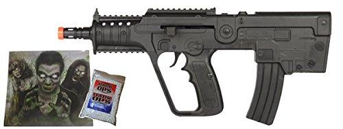 gun 1000 fps - 9