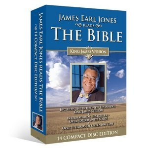 james earl jones old testament - 4