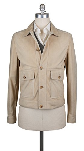 new-cesare-attolini-off-white-jacket-40-50