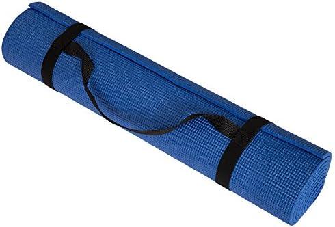 Gymnic 28 in Physio-Roll Ball, Blue – 009158