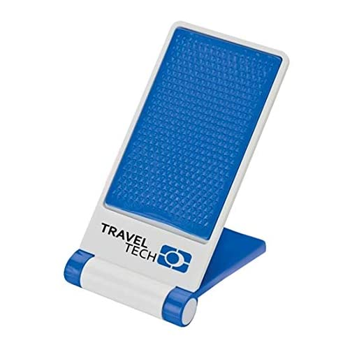 Phone Stand– 200 Quantity – 1.25 Each/Promotional/Bulk with Your Logo/Customized |