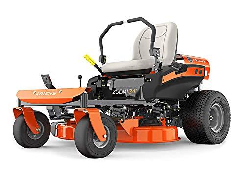 Ariens Zoom 34 - 19hp Kohler 6000 Series V-Twin 34