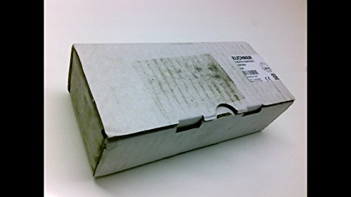 Euchner Nz2rs-538Svm5 Safety Limit Switch, Ac-15: 4A, 30V, Dc-13: 4A, Nz2rs-538Svm5