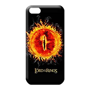 iphone 4 4s Attractive dirt-proof Eco-friendly Packaging mobile phone cases lord of the rings