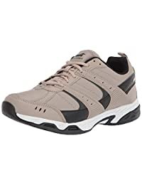Avia Men's Avi-Union Ii Sneaker