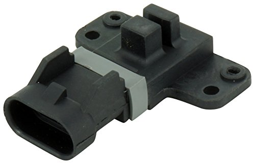 Formula Auto Parts PUC1 Distributor Pick-Up Coil