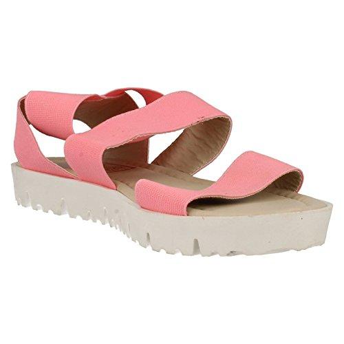 Naiset Maanläheinen Maanläheinen Vaaleanpunainen Sandaalit Vaaleanpunainen Naiset Sandaalit Naiset Maanläheinen Vaaleanpunainen Sandaalit g8qxwaq5
