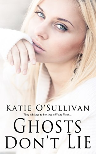 Image result for ghosts who lie about who they are