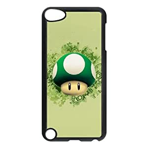Super Mario Bros iPod Touch 5 Case Black JNC48380