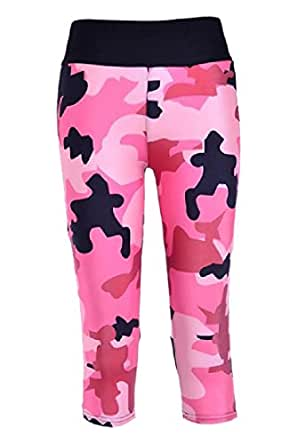 Model Shop Stylish Sweatshirts And Lounge Pants On Clearance Shop Our Collection Of Womens Activewear &amp Loungewear Discover Basic Leggings, Comfy Cozy Hoodies, &amp Sweatshirts Perfect For Relaxing Or Hitting The Gym Shop Womens