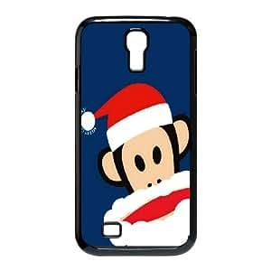Diy Phone Cover Paul Frank for Samsung Galaxy S4 I9500 WEQ659617