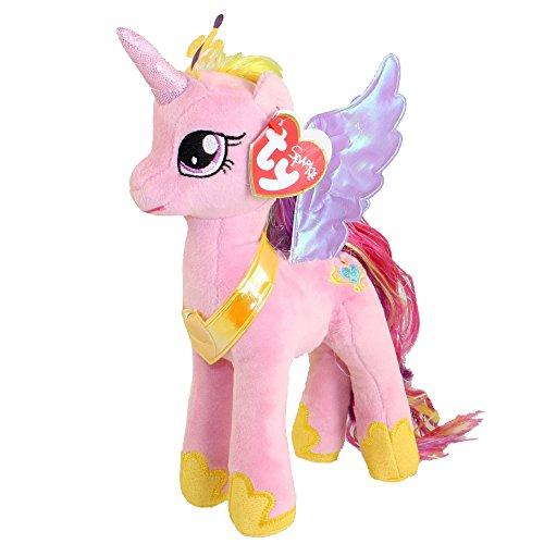 My Little Pony Princess Cadance product image