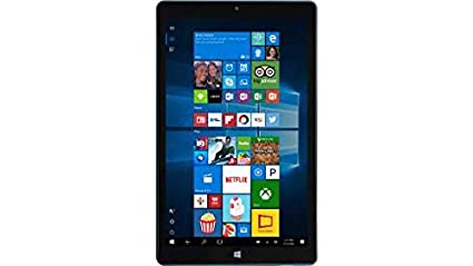 NuVision 10 1 Tablet PC with Digital Pen Solo 10 Draw - Signature