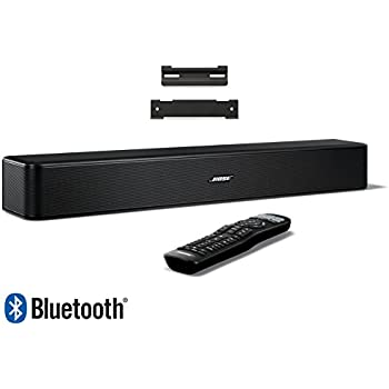 bose solo 5 tv sound system with bluetooth. Black Bedroom Furniture Sets. Home Design Ideas