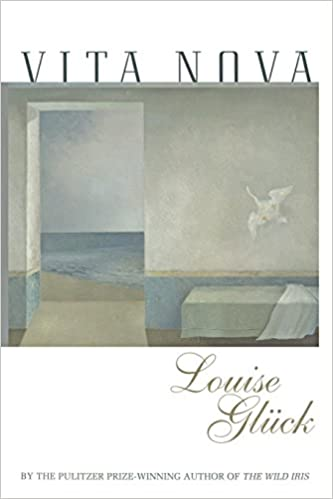 Essay On Louise Gluck