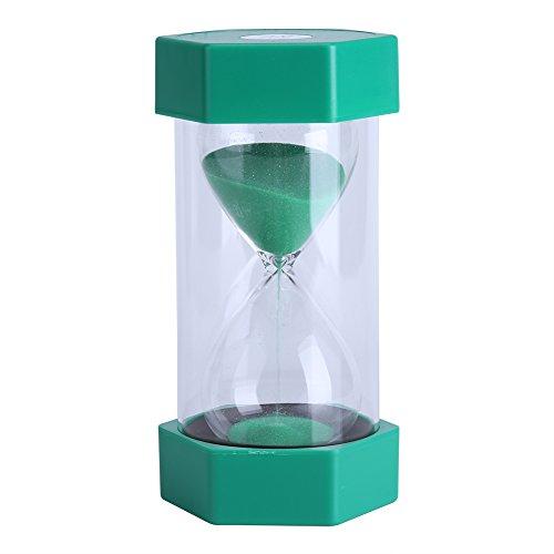10 minute egg timer - 6