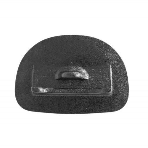 Universal Desk, Table, Car Dashboard Non-slip Mat Pad Stand Dash Mount Phone Holder for AT&T LG Optimus G / Sprint LG Optimus G by Xenda (Image #5)