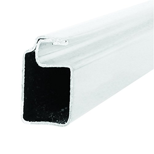 - Prime-Line MP14056 Aluminum Screen Frame - 3/8
