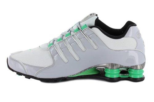 Nike Flyknit Tränare