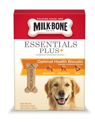 milk-bone-essentials-plus-optimal-health-dog-biscuits-22-ounce-for-medium-large-sized-dogs-pack-of-4