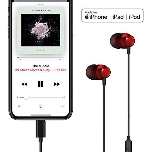 Buy buy iphone earpods