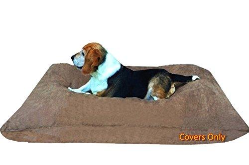 Yourself Pillow Waterproof Internal Medium product image